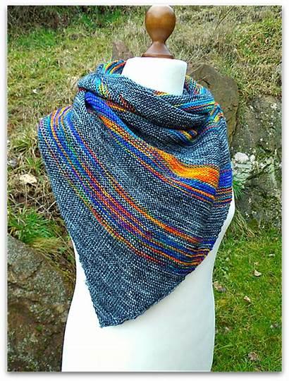 Ravelry Nice Would English Crochet