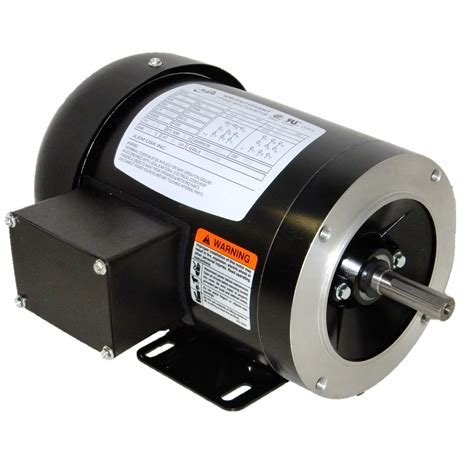 Electric Motor Dealers by Jlem Ac Electric Motors At Dealers Electric