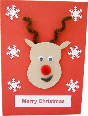 jacksons class website blog reindeer christmas