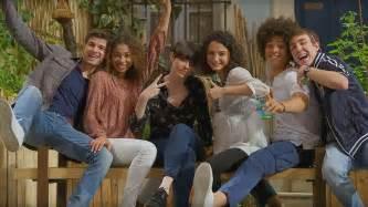 Plu La Vie by Plus Belle La Vie Saison 13 233 Pisode 3303 En Streaming