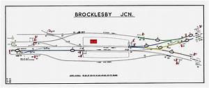Brocklesby Station- Can I Scratchbuild It  - Kitbuilding  U0026 Scratchbuilding
