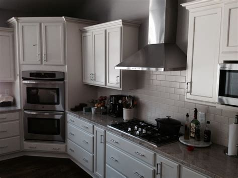 modern kitchens  syracuse designer tracey shults