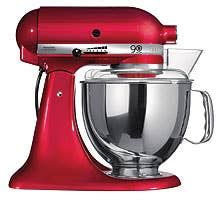 Kitchenaid Mixer Worth It by Design News Homes And Property