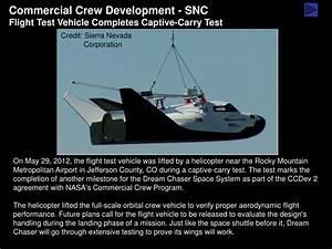 PPT - Commercial Crew & Cargo Program PowerPoint ...
