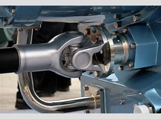 Universal Joints Universal Joint Manufacturers