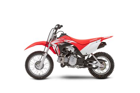 honda motorcycles 2020 2020 honda crf110f guide total motorcycle