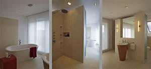 Fenster Aus Glasbausteinen : dusche unterm dach raum und m beldesign inspiration ~ Sanjose-hotels-ca.com Haus und Dekorationen