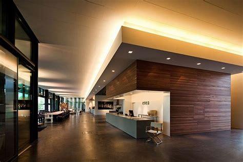 Design Interior Architecture Furniture Sophisticated