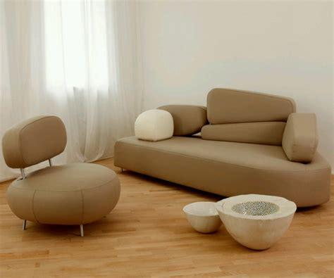 canape cuir moderne 32 idées canapé moderne pour le salon archzine fr