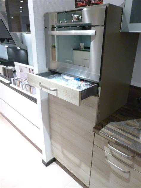 modele cuisine schmidt cuisine schmidt de presentation modele arcos colori oak et fango plan de travail startifie im