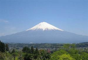 List of mountains and hills of Japan by height - Wikipedia