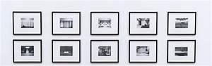 Bilder Richtig Aufhängen Anordnung : bilder richtig anordnen skrippy ~ Frokenaadalensverden.com Haus und Dekorationen
