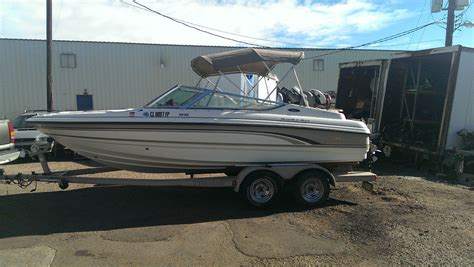 Chaparral Boats Problems by Chaparral 1930ss 1999 For Sale For 9 000 Boats From Usa