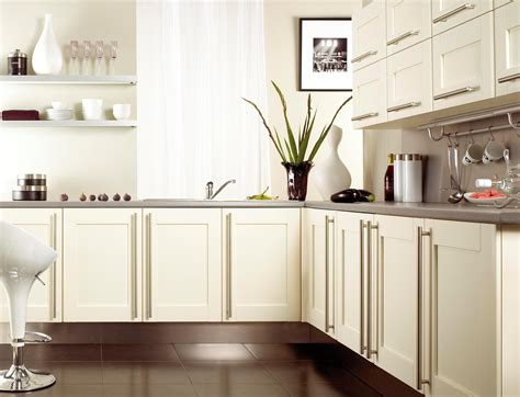 kitchen furniture designs kitchen amazing kitchen design concepts modern ideas