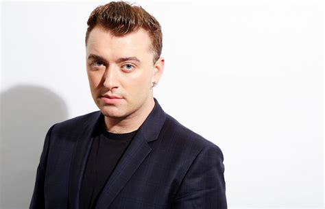 Sam Smith, Mary J. Blige To Perform At Amas