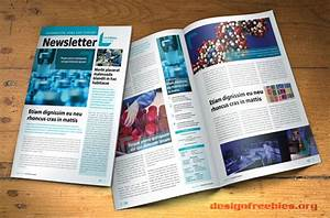 newsletter layout templates free download - free newsletter templates email templates the grid system