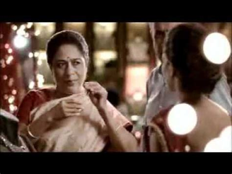 tanishq wedding jewellery ad youtube