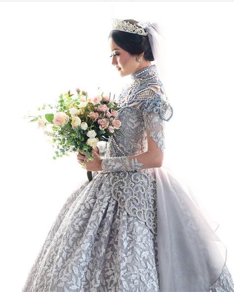 gaun pengantin kristen  baju pengantin baju pengantin