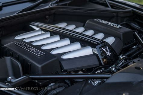 Have You Heard Of All These Engine Types?