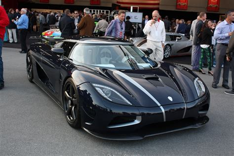 koenigsegg agera r top speed 2013 koenigsegg agera r review top speed