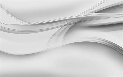 Gray Wallpaper Hd