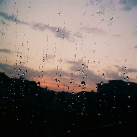 rainy day  tumblr