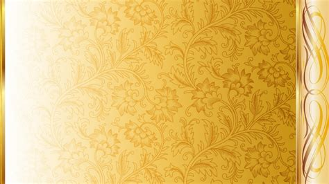 Gold Backgrounds Gold And White Desktop Wallpaper 736 215 981 Gold And White