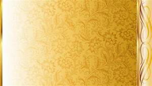White Gold Backgrounds Group (21+) | GOLDEN BACKGROUNDS ...