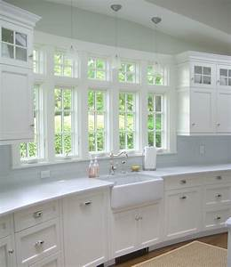 kitchens curved wall entrance design ideas With kitchen cabinets lowes with curved wall art