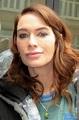 Lena Headey - Wikipedia