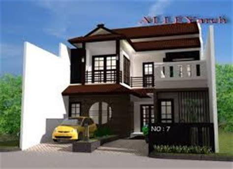 desain rumah jepang desain rumah sederhana modern