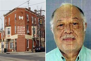 Gallup: Gosnell Trial Hasn't Impacted Abortion Views ...