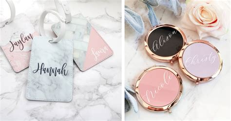 friend gift ideas gifts  squad  love