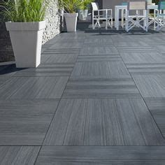 yli tuhat ideaa carrelage gris anthracite pinterestiss 228