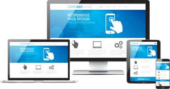html design truckee web design tahoe web design 530 582 7420