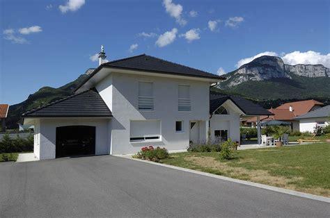la maison de l immobilier chambery maison de l immobilier chambery 28 images annonce vente maison chamb 233 ry 73000 216 m 178