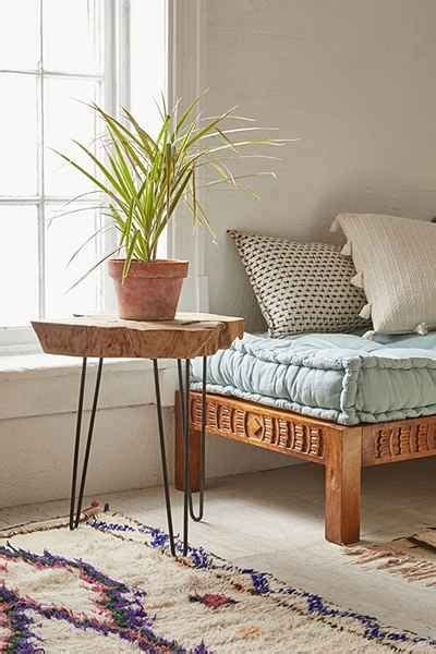 Office Furniture Outfitters by Amira Carved Wood Daybed In 2019 Living Room