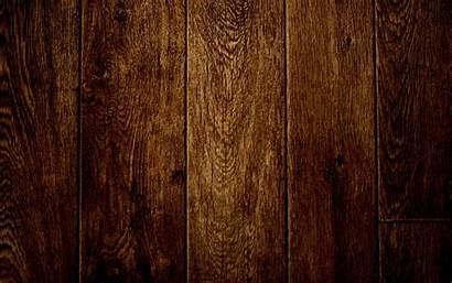 Brown Wood Background Pattern 2894 Cool Hdwallpaperfun