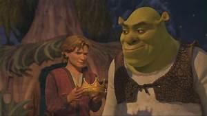 Shrek the Third - Shrek Image (12278706) - Fanpop