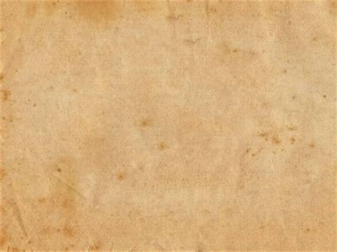 beige blank paper   backgrounds
