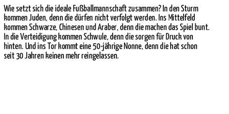 Wie Setzt Sich Die Grundsteuer Zusammen by Sport Wie Setzt Sich Die Ideale Fu 223 Ballm Auf Spruch