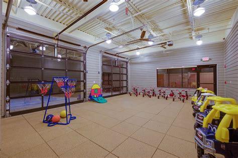 preschool and daycare in herndon va the gardner school 839   outdoor playspace herndon virginia wpcf 768x512