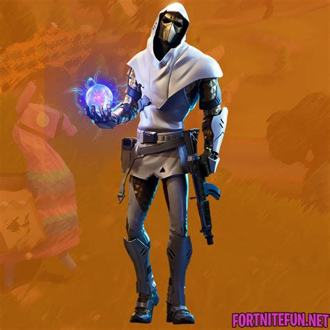 fortnite fusion outfit fortnite battle royale