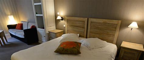 chambre avec deauville chambre supérieure patio hôtel almoria deauville