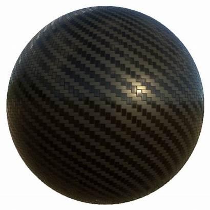 Carbon Material Fiber Substance Materials Type Platform