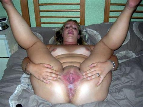 mature bbw interracial porn image 119796