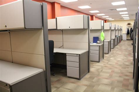 Office Furniture Warehouse San Antonio by Used Office Furniture San Antonio Ethosource