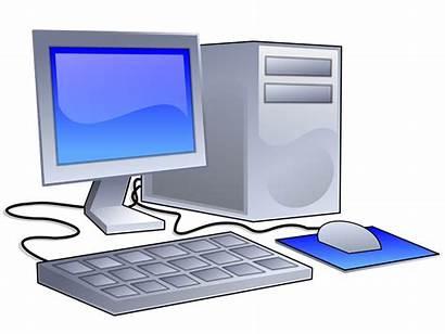 Ordinateur Pc Poste Travail Pixabay Workstation Gratuites