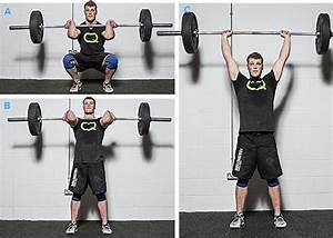 CrossFit Training Manual