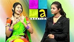Pics For > Udaan Colors Imli